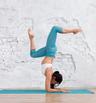 5 упражнения, които помагат при безсъние