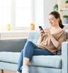 Начини, по които скъсявате живота на телефона си