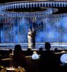 """Връчиха наградите """"Златен глобус"""" – Мария Бакалова бе в целия си блясък"""