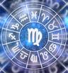 Седмичен хороскоп за 27 януари - 2 февруари