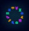 Седмичен хороскоп за 9 - 15  декември