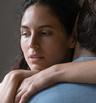 5 причини да прекратите връзката, дори да обичате партньора си