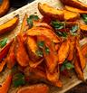 6 грешки, които може би правите със сладките картофи