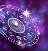 Седмичен хороскоп за 19 - 25 април