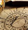Седмичен хороскоп за 21 - 27 юни