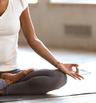 3 йога пози за силен имунитет