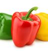 6 храни, изненадващо богати на витамин С