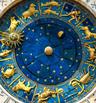 Седмичен хороскоп за 8 – 14 юни