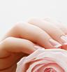 Какви са възможните причини за разслояване на ноктите?