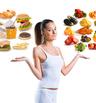 С какво да замените любимите вредни храни