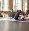 Позитиви и негативи от ежедневните упражнения за корем