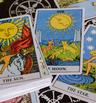 Таро карти за ноември за всяка зодия