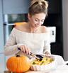 5 здравословни причини да ползвате тиква за отслабване
