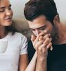 7 неща, които мъжете правят, когато са истински влюбени