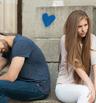 Опасни неща, до които води липсата на комуникация във връзката