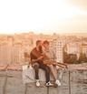 5 лъжи, които е напълно OK да кажете на първа среща