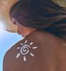 8 неща, които да не правите след слънчево изгаряне