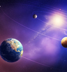 Венера в Близнаци – как ще се отрази на всяка зодия?