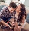 Как да върнете любовта във връзката