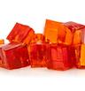 Домашни желирани бонбони за имунитет и при болки в гърлото
