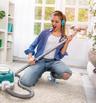 Любимите 8: Уредите за дома, които улесняват живота