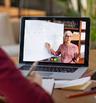 Учителите започват да изпитват онлайн от днес