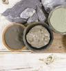 Видове глина за млада и здрава кожа