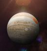 Ретрограден Юпитер на 20 юни – време е за личен растеж