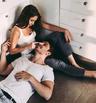 10 вида любов и връзки