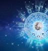 Дневен хороскоп за 28 октомври