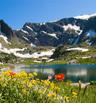 """Любопитни факти за Рила – """"водната планина"""""""
