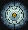 Седмичен хороскоп за 18 – 24 октомври