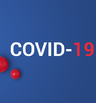 Прането на дрехите предпазва ли от коронавирус?
