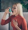 10 начина да облекчите астмата и признаците на алергия