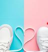 Любимият ни цвят разкрива какви сме в секса