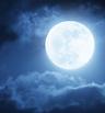 4 зодии ще усетят най-силно пълнолунието в Овен