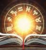 Седмичен хороскоп за 18 – 24 ноември