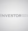 Investor Media Group с рекордни резултати на онлайн медиите си