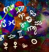 Дневен хороскоп за 16 май