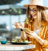 20 начина да направите здравословното хранене по-лесно