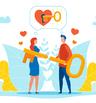 5 признака, че връзката ви е зряла