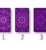 Тест: Коя Таро богиня си?