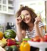 5 витамина, важни за очното здраве