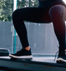 5 начина да направите клековете по-ефективна тренировка