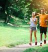 3 важни съвета за здравословен джогинг в летните жеги