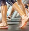 5  минерала за здрави кости