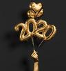 Любовен хороскоп за 2020 година