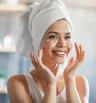 3 съставки в козметиката, намаляващи бръчките около очите