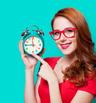 Как да се справите с поредната смяна на часово време