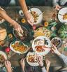 Полезни храни за повече енергия през есента